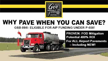 GSB-88 from Gee Asphalt Systems Inc.