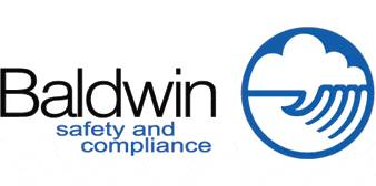 Baldwin Safety & Compliance