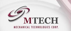 Mechanical Technologies Corporation - MTECH