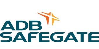 ADB SAFEGATE Americas
