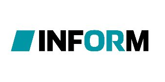 Inform Software Corporation