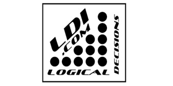 Logical Decisions, Inc (LDI)