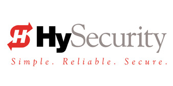 HySecurity Gate Operators