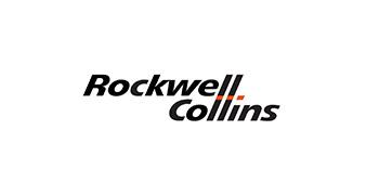 Rockwell Collins (ARINC)