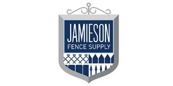 Jamieson Manufacturing Co./Jamieson Fence Supply