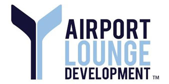 Airport Lounge Development Inc.