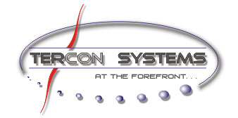 Tercon Systems