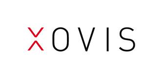 Xovis USA Inc