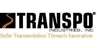 Transpo Industries, Inc.