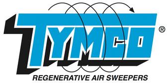 TYMCO, Inc.