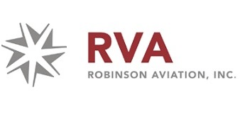 Robinson Aviation Inc. (RVA)