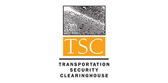 Transportation Security Clearinghouse