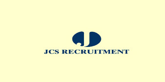 JCS Recruitment, LLC