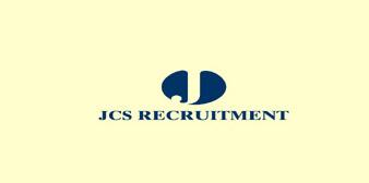 JCS Recruitment, LLC