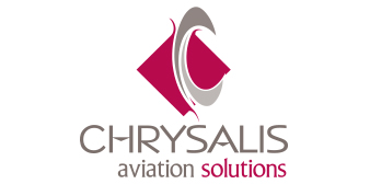 Chrysalis Aviation Solutions