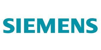 Siemens ...