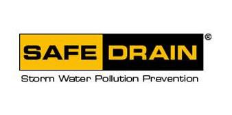 Safe Drain