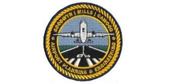 Goodwyn, Mills & Cawood, Inc.