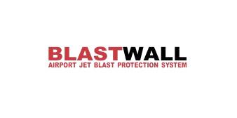 Blastwall Inc.