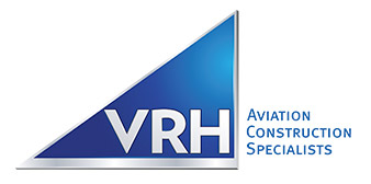 VRH Construction