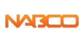 NABCO Systems, LLC