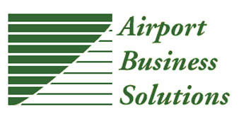 Airport Business Solutions