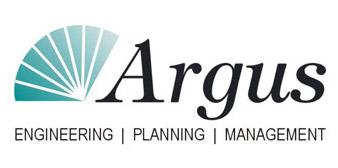 Argus Consulting, Inc..