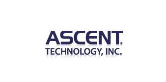 Ascent Technology, Inc.