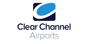 Clear Channel Airports ...
