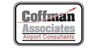 Coffman Associates, Inc.