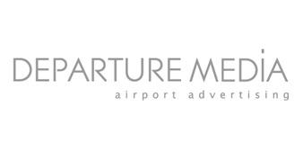 Departure Media