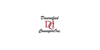 Diversified Conveyors International
