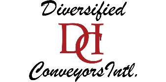 Diversified Conveyors International