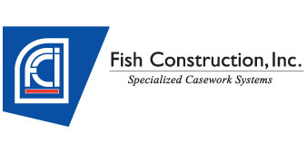 Fish Construction, Inc.
