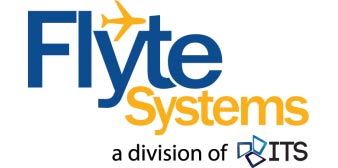 Flyte Systems a division of ITS, Inc.