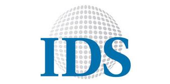 International Display Systems, Inc.