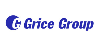 Grice Group, LLC