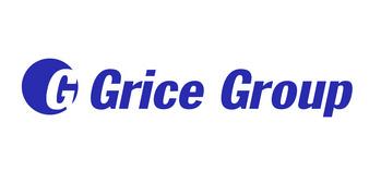 Grice Group, LLC