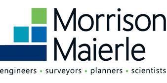 Morrison-Maierle, Inc.