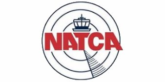 National Air Traffic Controllers Association