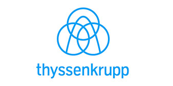 ThyssenKrupp Airport Systems Inc.