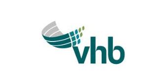 Vanasse Hangen Brustlin, Inc. / VHB
