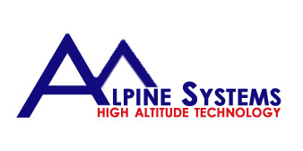 Alpine Systems