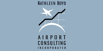 Airport Consulting, Inc.