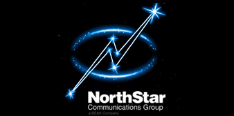 AFL Telecommunications/Northstar Communications Group
