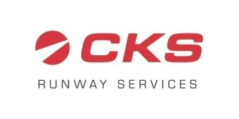 CKS Runway Services, Inc.