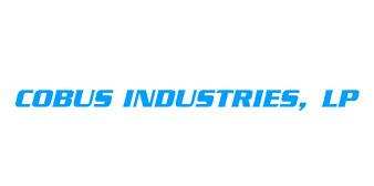 COBUS Industries, LP