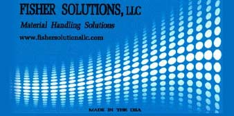 MORCON Construction Inc. - Fisher Solutions