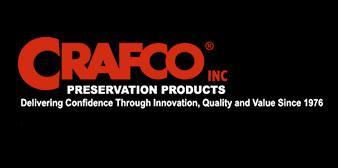 Crafco, Inc.