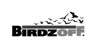 Birdzoff
